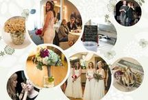"""You're Invited / What is """"You're Invited"""" ??.. that's simple... we are the FIRST EVER Wedding Planning Event. Don't just meet wedding vendors, see them doing what they do best.... taste the food.... indulge your sweet tooth....be inspired by the décor... dance to the music...preview the latest bridal fashion trends and so much more ! www.yourbigdaypgh.com/invited"""