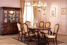 jatijeparaonline.com / Pusat Penjualan Produk Furniture Terlengkap terpercaya dan berkualitas.