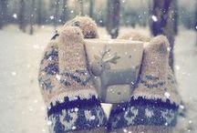winter fashion book