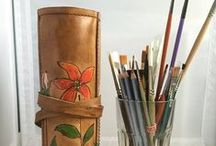Art Painting and Drawing Accessories / Accessories for Painting and Drawing