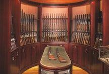 Beretta / Beretta Shotguns