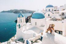 Greece we love
