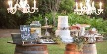 Rustic Wedding / Rustic Wedding Ideas + Decorations | Explore rustic wedding dresses, DIY rustic wedding ideas, rustic wedding cake, country rustic, rustic wedding colors, rustic wedding invitations, rustic wedding flowers, rustic wedding reception, and more! Best Brilliance offers the highest quality & best deals on diamond engagement, wedding rings, & loose diamonds. Conflict-free diamonds. 10% of profits donated to charities. SHOP affordable jewelry at https://bestbrilliance.com/engagement-rings-landing
