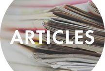 [Articles]