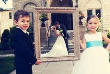 wedding <3 / by eldalicia Rodríguez