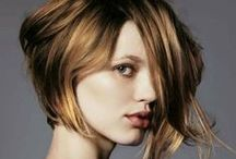 Hairstyle / My favourite #haircut