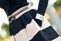 Look I Love / Dream dresses & more: #bags #shoes #dress #scarfs