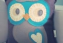 Adrians craft ideas / by Aeron Dewbre