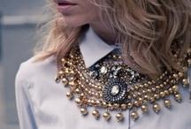 Jewels we ♥