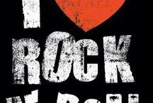Stop! Rock n Roll!