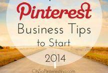 Website & Blog tips