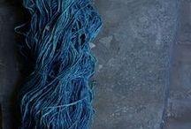 bleu /blue