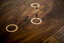 Wood_passion
