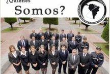 Nuestro equipo de Abogados / Equipo jurídico de World Legal Corporation y Colombia Legal Corporation http://www.colombialegalcorp.com/especialistas/