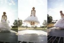 koringkriek Brides