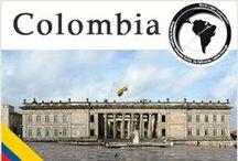 Oficinas de World Legal Corporation en el mundo / Conozca las sedes de la firma World Legal Corporation en Suramérica, Norteamérica y Europa. http://www.worldlegalcorp.com/oficinas/