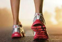 Prevention / Preventing Tendon Pain