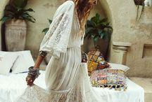 Indie & Gypsy