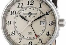 óra-watch