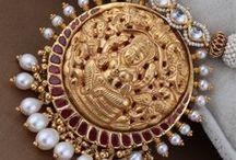 JEWELLERY / 5, Sejal Shopping Center, Opp. Lal Bunglow, C.G.Road, Ellisbridge, Ahmedabad - 380 006 Gujarat (INDIA)