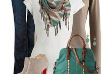 Fashionable
