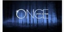 Once Upon a Time / I believe...
