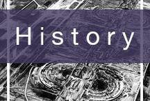 DFW History
