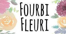 Fourbi Fleuri / https://www.etsy.com/shop/FourbiFleuri/