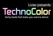 TechnoColor Recordings radio show / Listen and download: http://technocolor-recordings.com/#!/podcast
