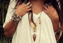 accessories land