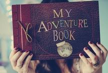 book land