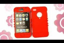 Case and Covers for Cell Mobile Phone / Cases and Covers the protection you need your cell phone  and iPhone