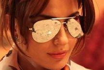 Accessories / Designer Sunglasses and Accessories