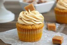 Love Cupcake!!!