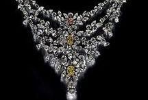 Jewels / by Marsha T