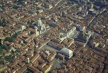 Architettura Brescia