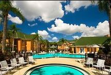 Orlando Boutique Hotels / All the best independent, boutique hotels in Orlando - Stayful.com