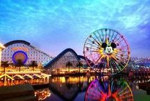 24 Hours in Anaheim / Top picks in Anaheim for new or returning visitors.  Restaurants | Bars | Tourist Attractions | Shopping | Hidden Gems | Cafés | Entertainment | Places to Stay