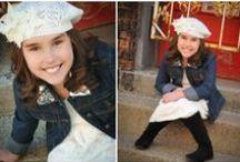 Pageant Photography & Children's Headshot / New York, Pennsylvania & Ohio Pageants USA Ambassador USA National Miss