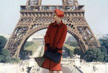 [ MOOD - Paris ]