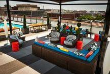 Washington, D.C. Boutique Hotels / All the best independent, boutique hotels in Washington, D.C. - Stayful.com