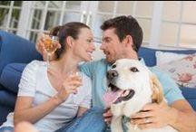 Bem estar / Dicas para as noivas cuidarem da saúde e bem-estar para o casamento, como receitas, dietas e dicas para manter a boa forma.