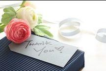 Etiqueta para casamento / Saiba como se portar no casamento e nas festas relacionadas,dicas de etiqueta para não errar no Grande Dia.