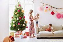 Home Decoration / home decoration,house decor,design for home, furniture,creative ideas
