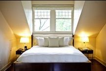 Atlanta Boutique Hotels / All the best independent, boutique hotels in Atlanta - Stayful.com