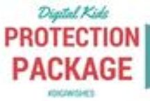 Holiday Family Protection Package / by Frienedy