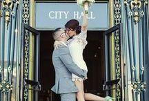 Utilidades casamento / Tudo o que você precisa saber sobre papelada, burocracias, vacinas de viagem, tecnicalidades e informações úteis para realizar seu casamento civil e religioso, recepção e lua de mel.