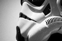 Mein Star Wars