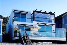 Case da sogno / Dream house