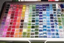 Beads / Perline
